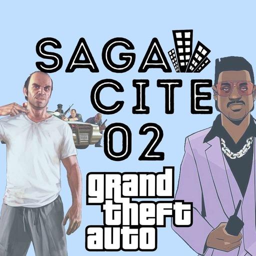 sagacite_02.mp3