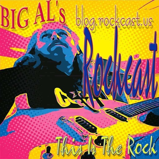 Rockcast Friday.01.10.20a; ACDC, Elephant Stone, Rolling Stones, The 1975, Rod Stewart, Imelda May, Iggy Pop, Cage The Elephant, Badfinger, Frank Zappa, Crabby Appelton, Uncle Kracker, G Love and Special Sauce, Ozark Mountain Daredevils, Pearl Jam