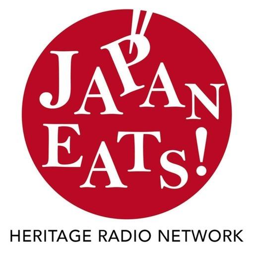 Episode 164: Sharing the Joy of Sake in Style