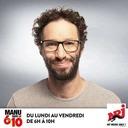 """Le Jeu des """"3 As"""" du vendredi 25 juin avec Pauline et Florent !"""