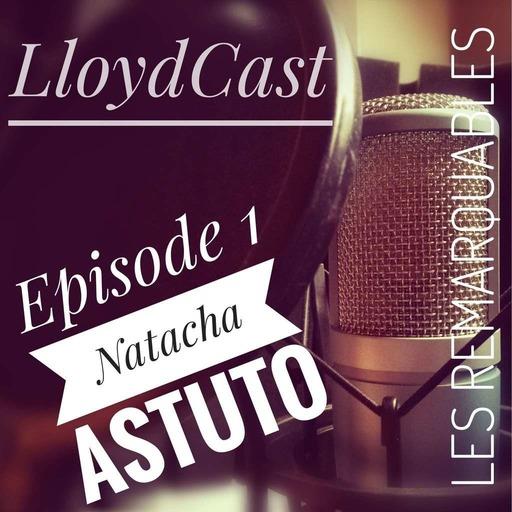 Natacha Astuto2.mp3