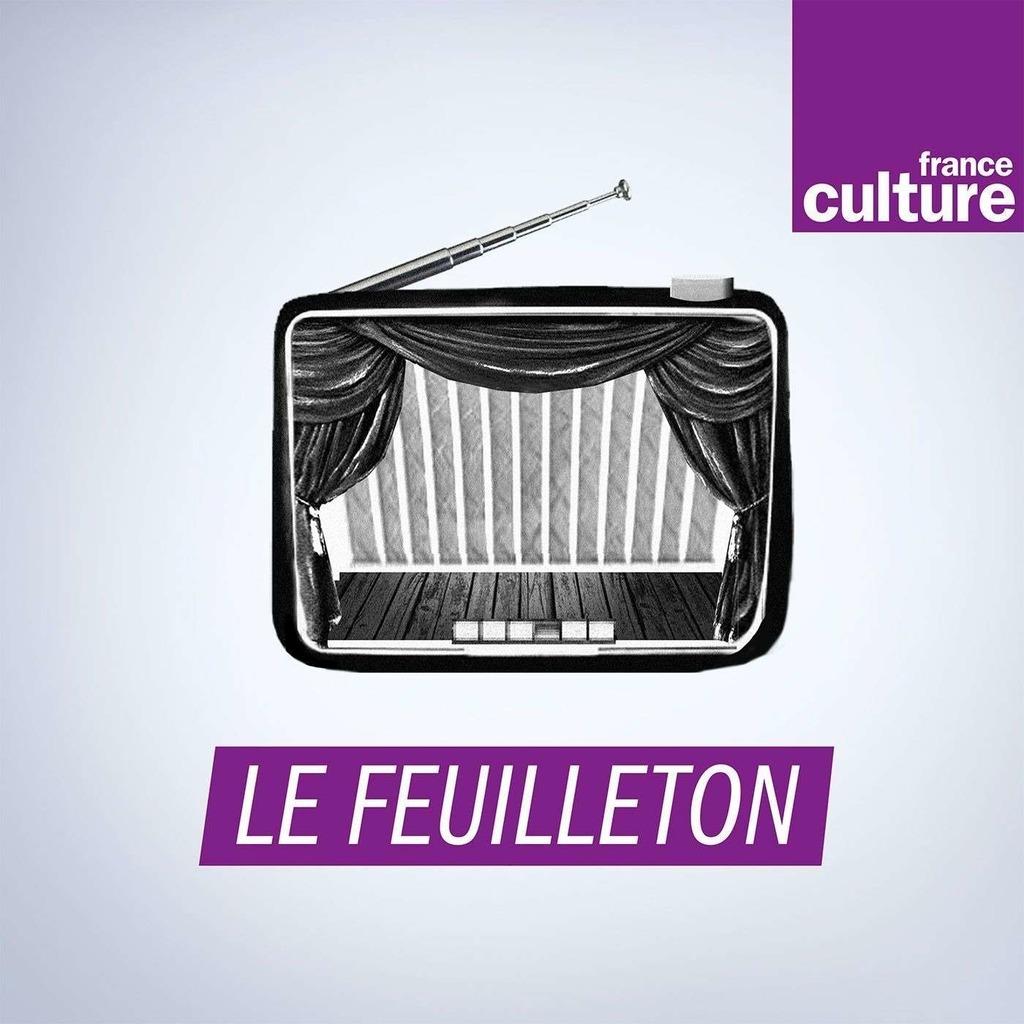 Le Feuilleton