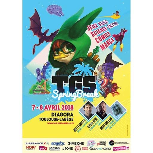 TGS_SB_2018_La_Fantasy.mp3