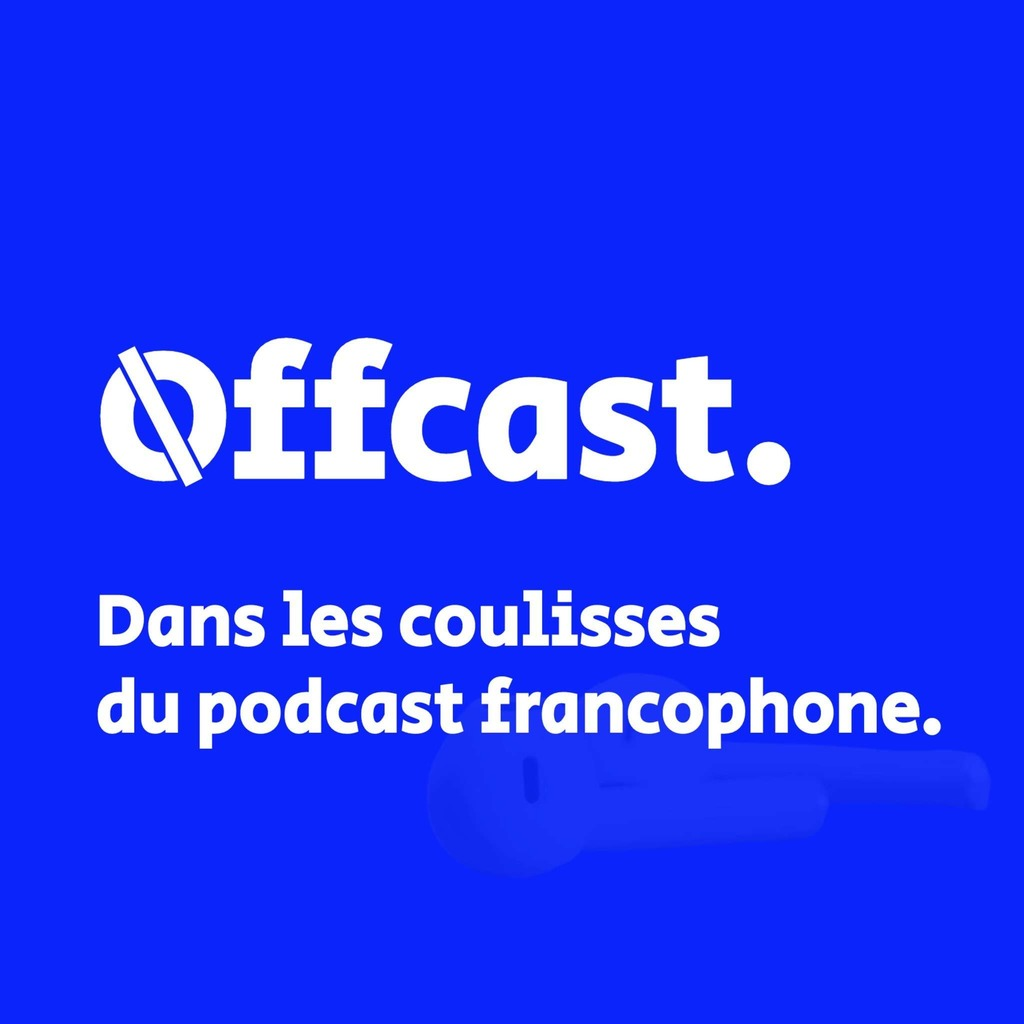 Offcast.