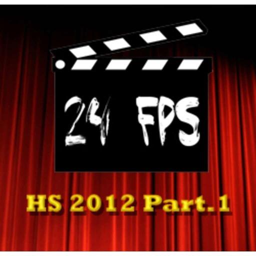 24FPS_HS2012_1.mp3