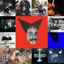 Lock & Loaded Hip Hop Mix