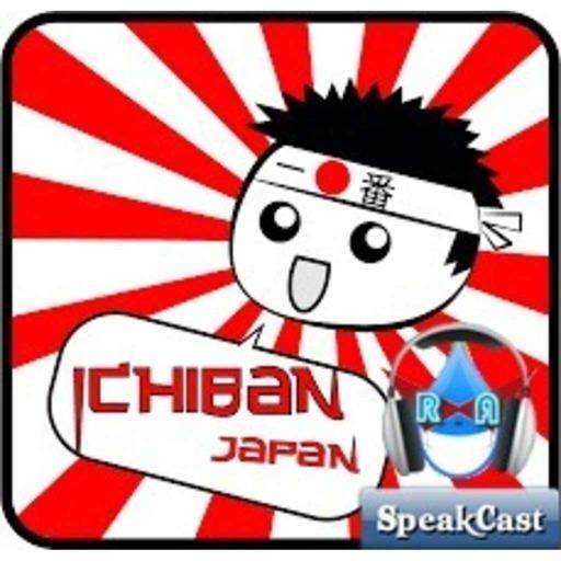 Interview Ichiban.mp3