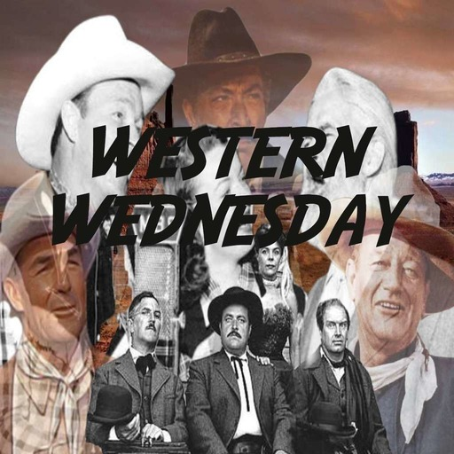 Western Wednesday Classic Westerns - Mark Cornings Mail Order Bride
