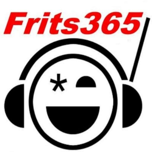 Frits365: Sandy Coast - Little by Little