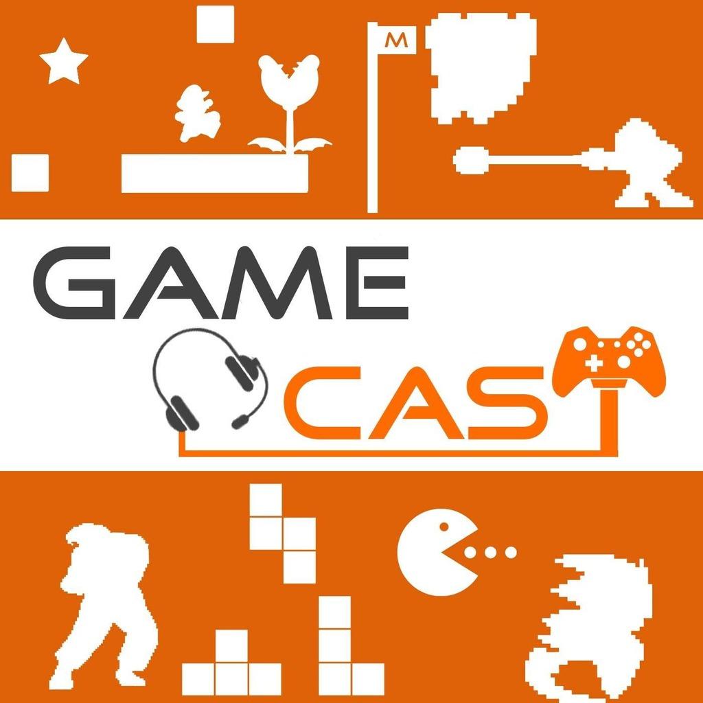 Game Cast