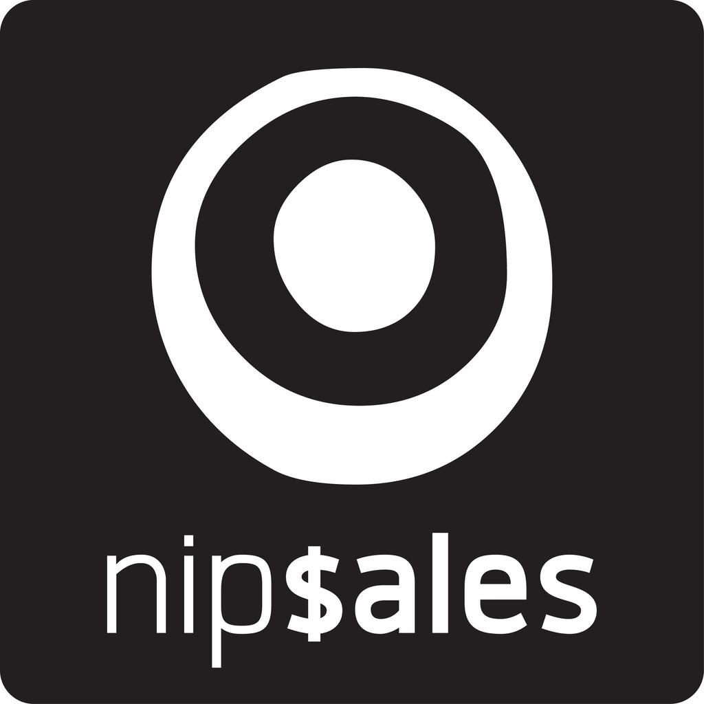 nipsales – nipcast