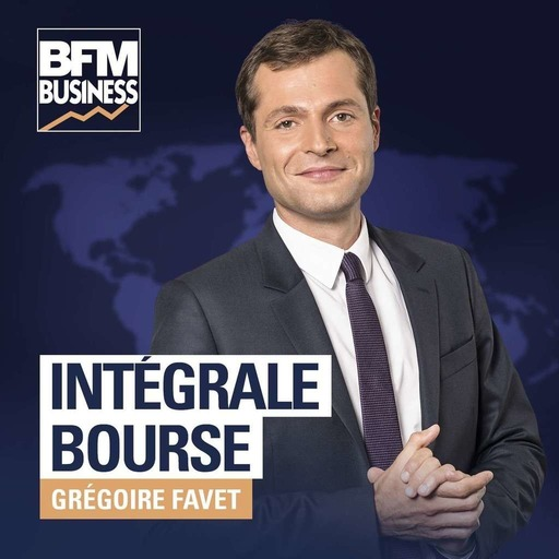 Intégrale Bourse : 16h/17h - Mardi 31 mars