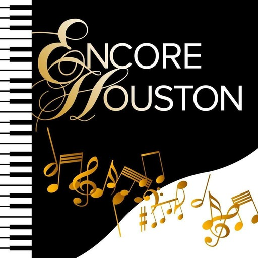 Encore Houston, Episode 72: Da Camera – Christian Tetzlaff and Lars Vogt