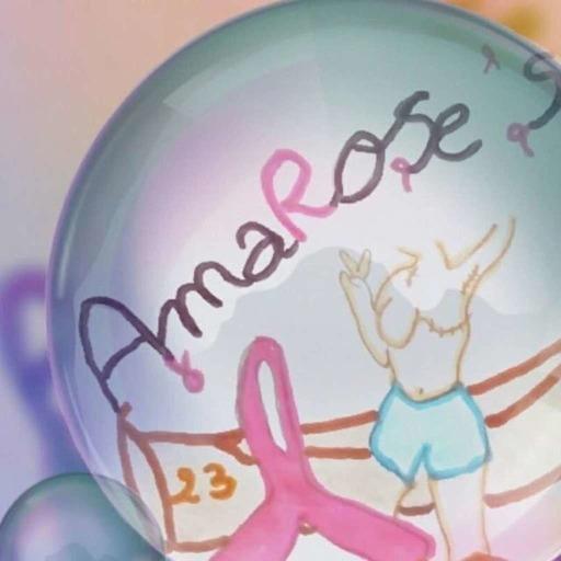 amarose's
