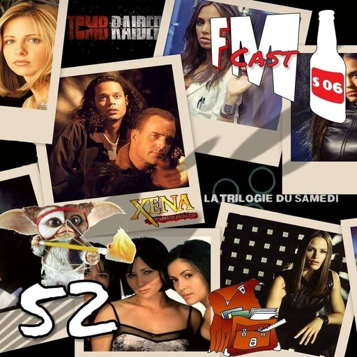 fmicast-episode52.mp3