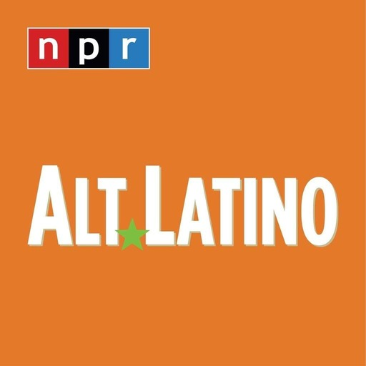 Alt.Latino Introduces You To Louder Than A Riot