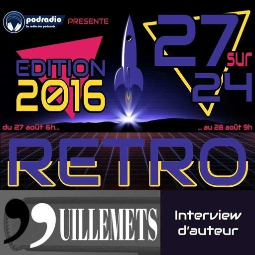 2724-2016-18-Guillemets.mp3