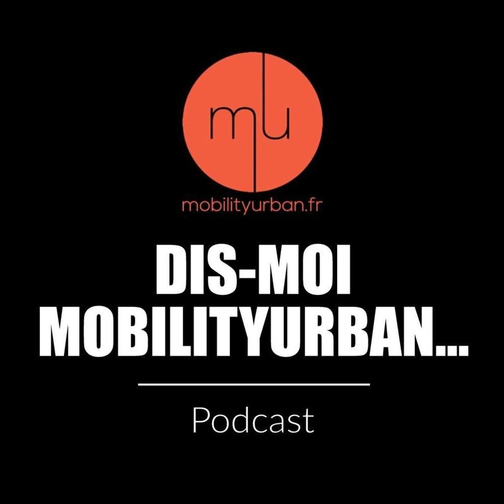 Dis-moi Mobilityurban