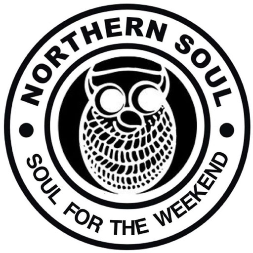 Soul for the Weekend With Tommy J