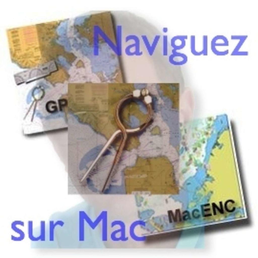 Naviguez sur Mac - iPhone