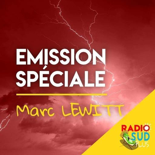 Emission-Covid 19-marc-300420.mp3