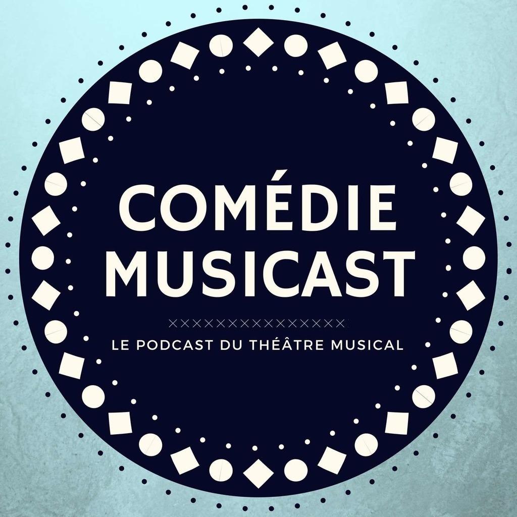 Comédie Musicast