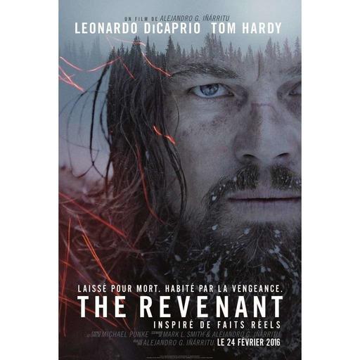 05-The_Revenant.mp3