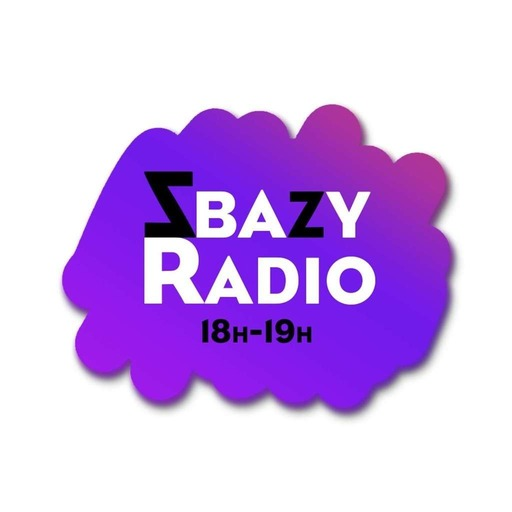 Replay , ZbazyRadio , Émission du 21 Octobre.mp3