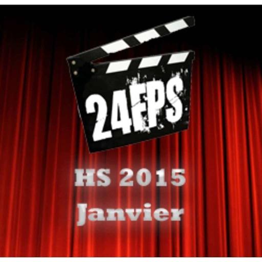 24FPSHSJanvier2015.mp3