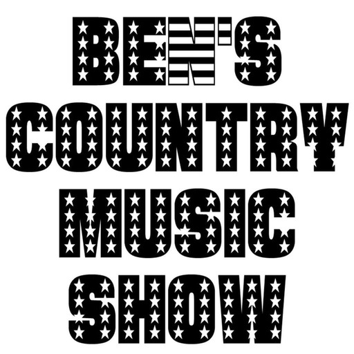 Ben's Country Music Show