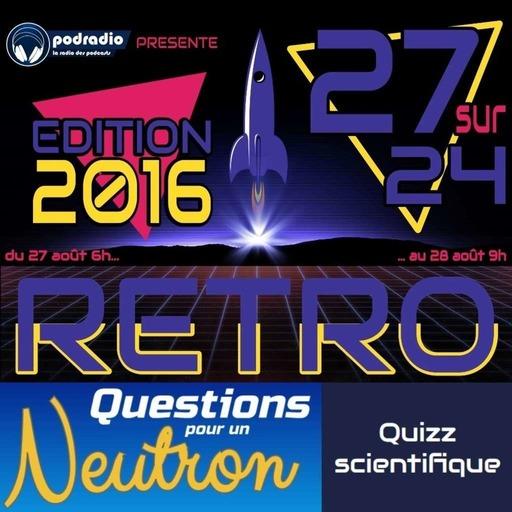 2724-2016-05-QuestionsPourUnNeutron.mp3