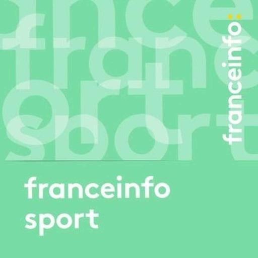 franceinfo sports du vendredi 12 février 2021