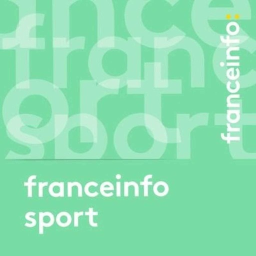 franceinfo sports du mercredi 17 février 2021