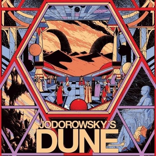 Cornelius and Zira - Ep#1 - Jodorowsky's Dune.mp3