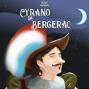 Cyrano de Bergerac, Acte I (Remasterisé)