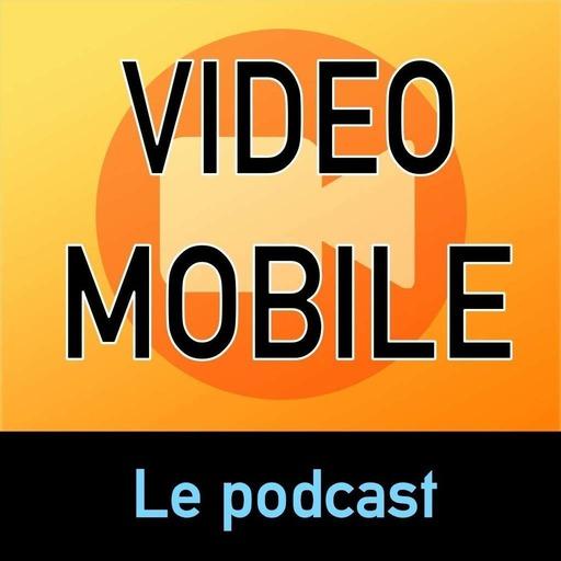 #32 - Audio sans fil et nouveautés des apps de création mobile