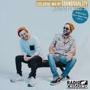 Chiguiro Mix #107 - Soundsuality