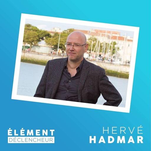 ed06-hadmar.mp3