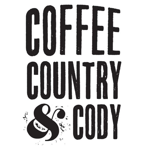 Hailey Whitters on Coffee, Country & Cody