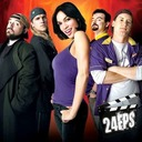 24FPS Retro : Clerks II (2006)