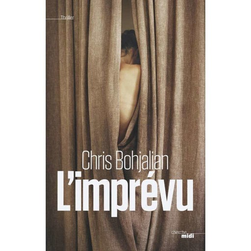 livre2007.mp3