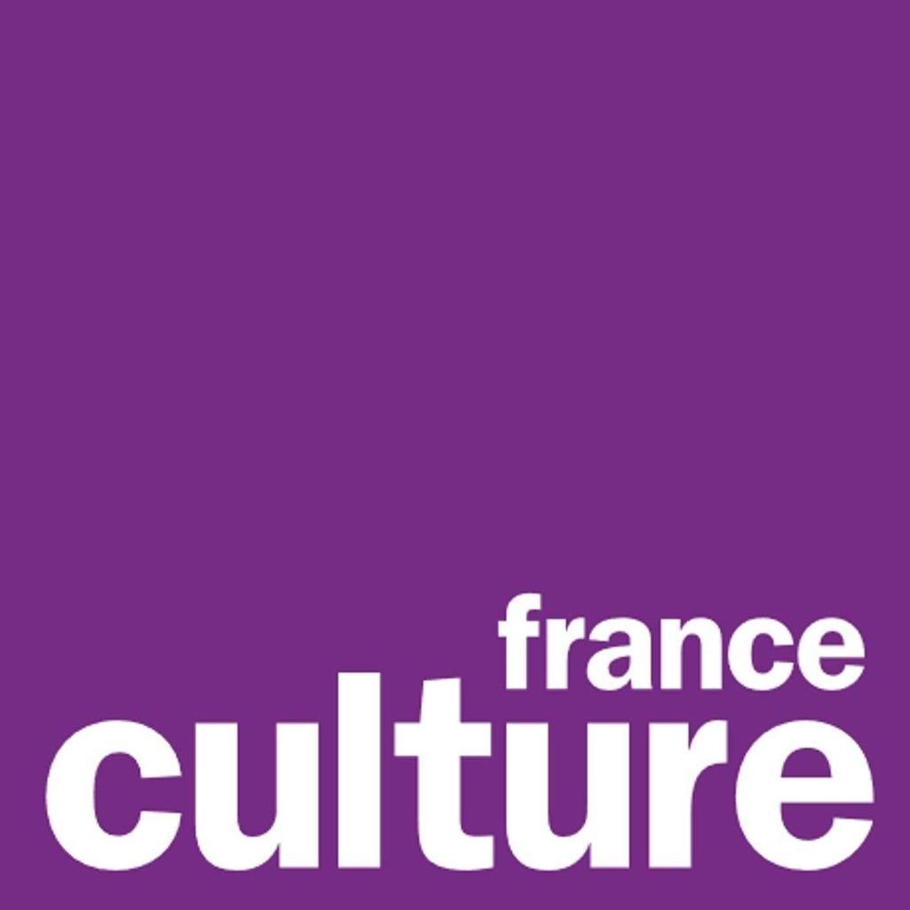 L'idée culture