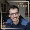 Louis Fouché