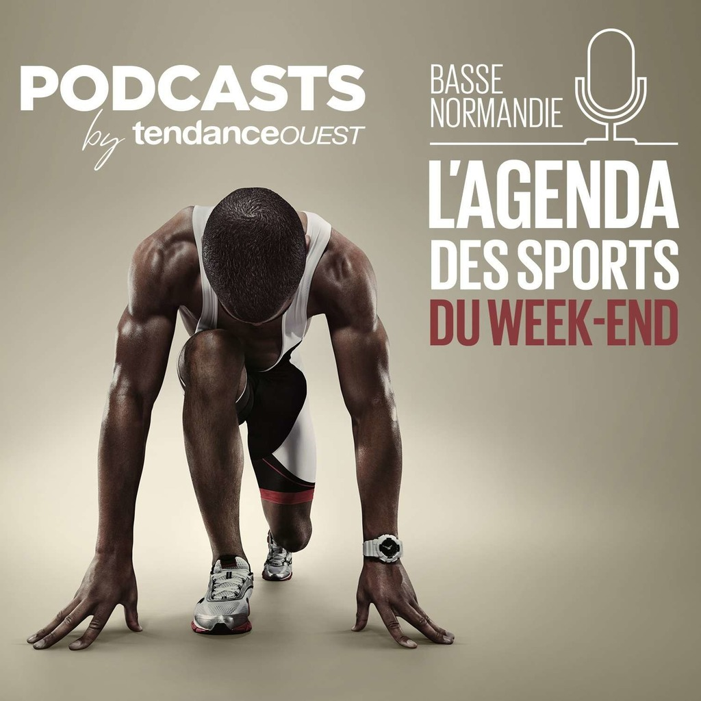 AGENDA SPORTS WEEK-END Basse-Normandie