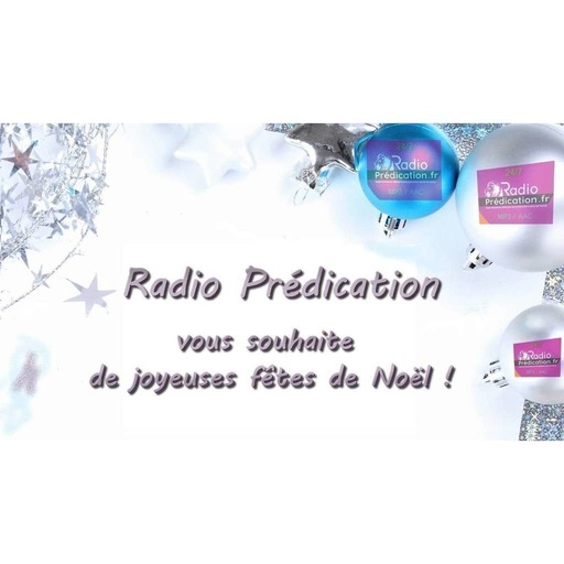 radio-predication_2019-12-23T02_33_05-08_00.mp3