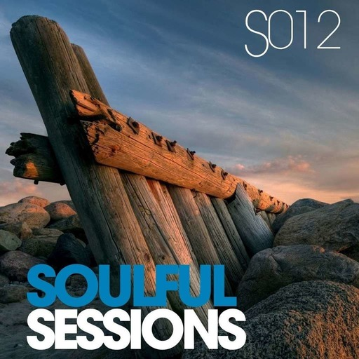 Soulful Sessions S012