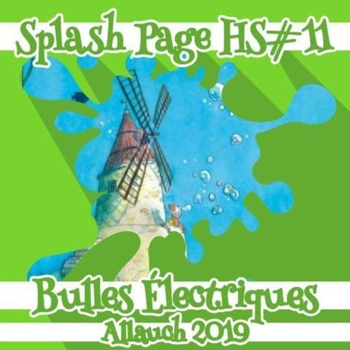 SP_HS11_Allauch_2019.mp3