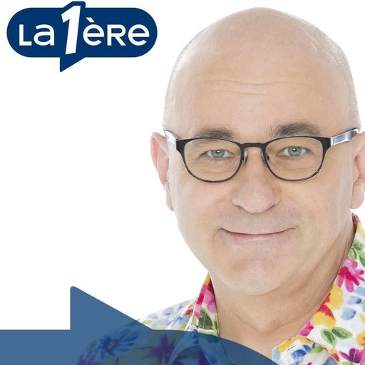 Le Monde est un Village - Carte Blanche André Klenes - 21/04/2021