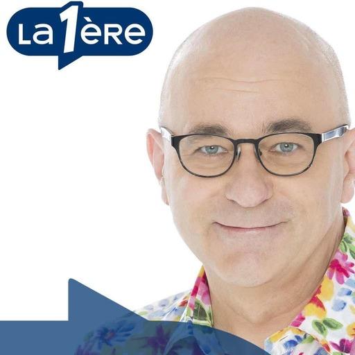 Le Monde est un Village - Carte Blanche Mousta Largo - 12/05/2021