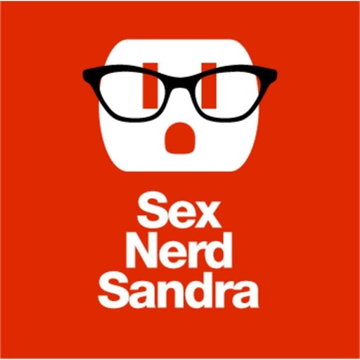 Same Sex Symbol with Cameron Esposito!